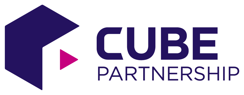 Cube Partnership