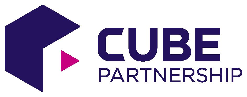 Cube Partnership