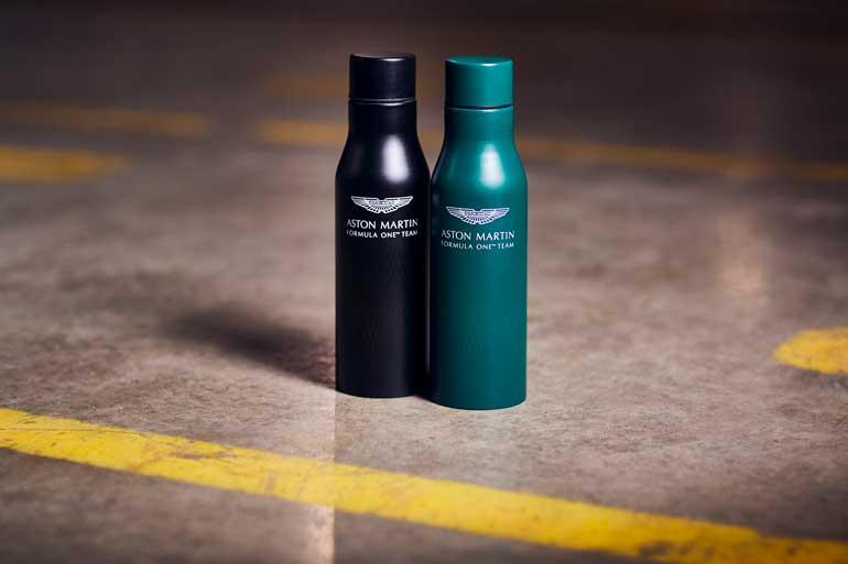 amf1 water bottles