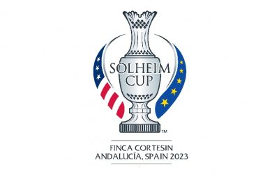 2023 Solheim Cup Wholesale and Retail Licensing Opportunities