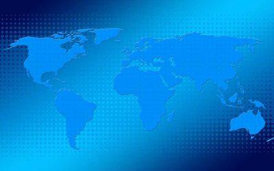Cube Expands Global Footprint